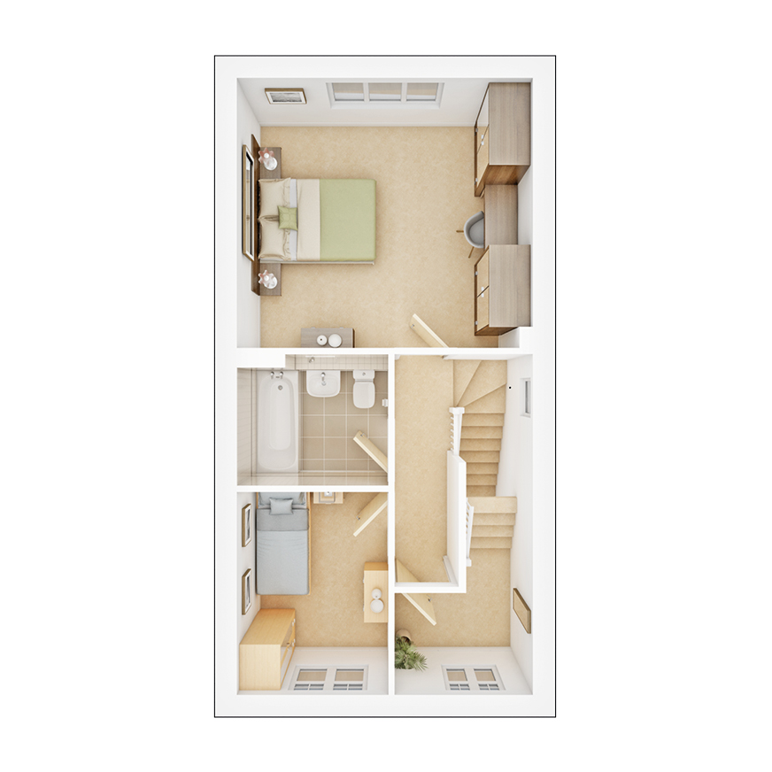 Whitmore Park Floorplans_WEB_v2_The Ashton_FF