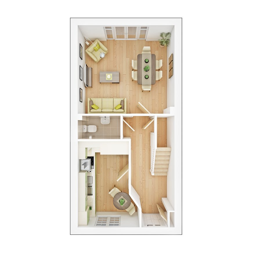 Whitmore Park Floorplans_WEB_v2_The Ashton_GF