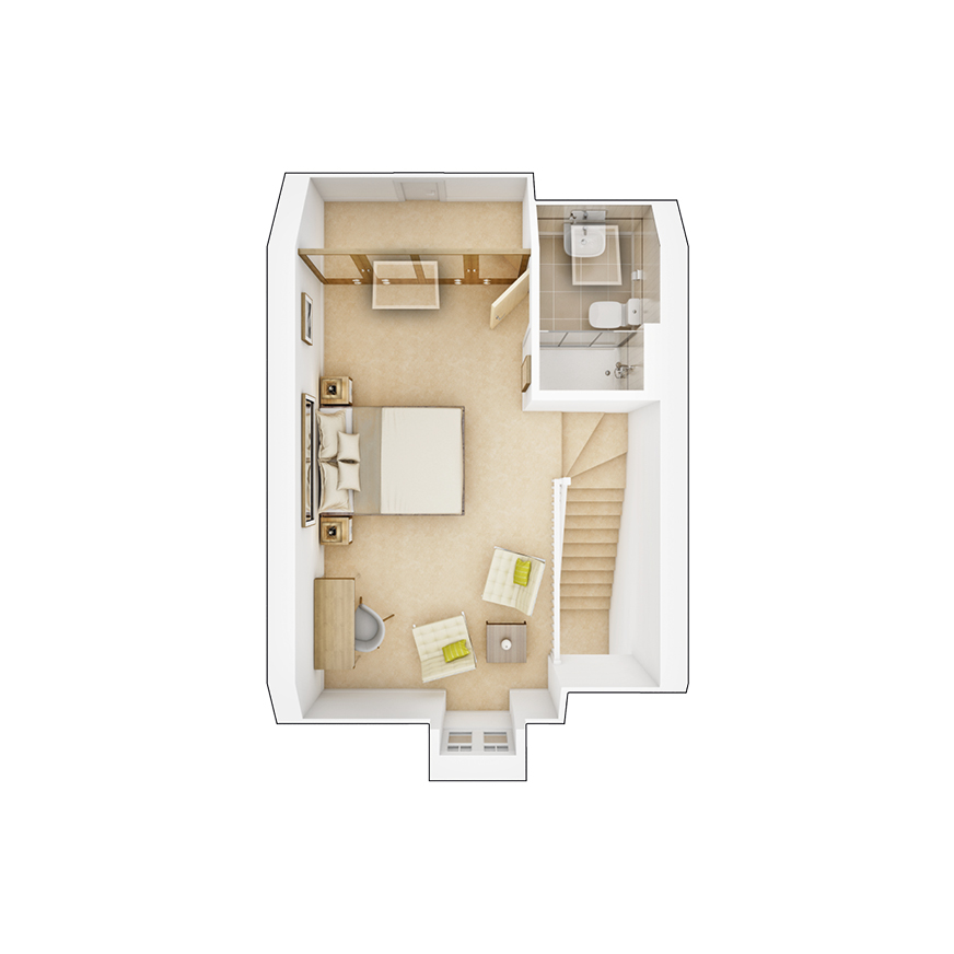 Whitmore Park Floorplans_WEB_v2_The Ashton_SF