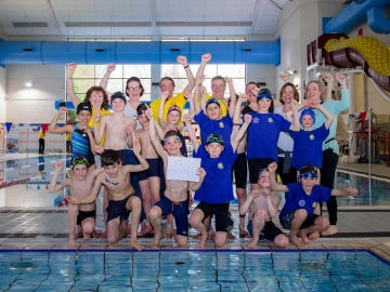 TWEM_News_Story_Wellington_Place_Market_Harborough_Rotary_Club_SwiMarathon_sponsorship_F