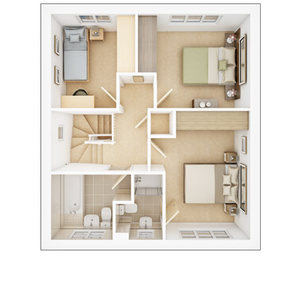 Aldenham--FF--floorplan--Edwalton-ph2