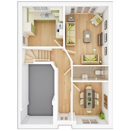 Aldenham--GF--floorplan--Edwalton-ph2