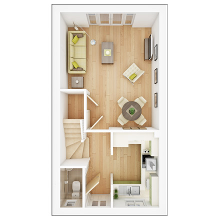 Canford--GF--floorplan--Edwalton-ph2