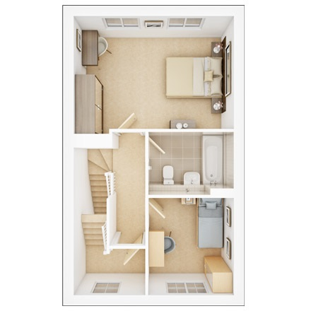 1Crofton--FF--floorplan--Edwalton-ph2
