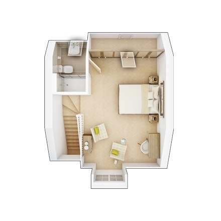 1Crofton--SF--floorplan--Edwalton-ph2