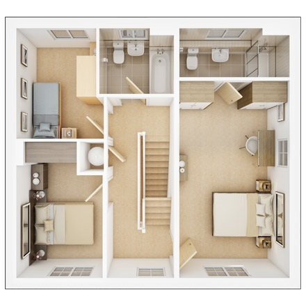 1Felton--FF--floorplan--Edwalton-ph2