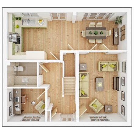 1Felton--GF--floorplan--Edwalton-ph2