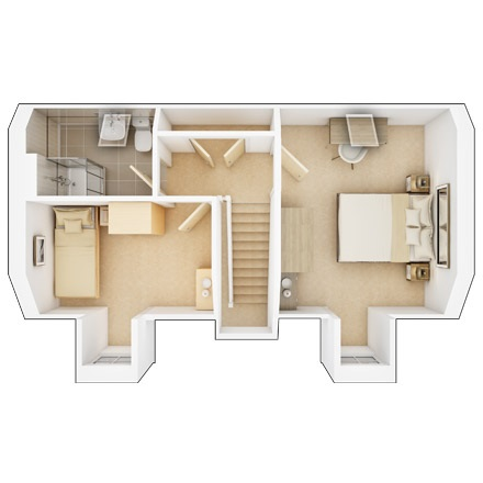1Felton--SF--floorplan--Edwalton-ph2