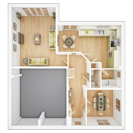 1Lavenham--GF--floorplan--Edwalton-ph2