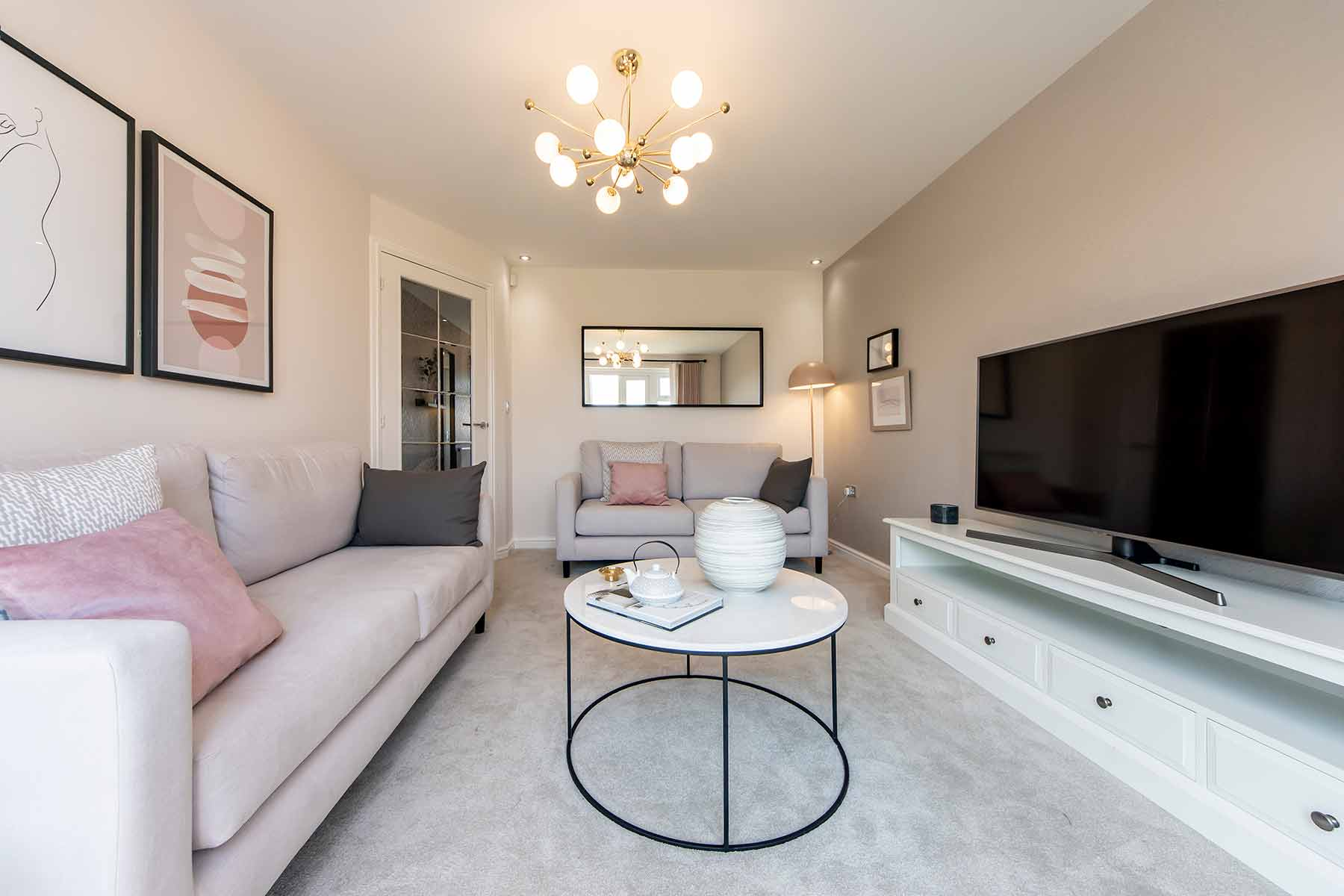 Lounge Aldenham-3bedroom-showhome_06