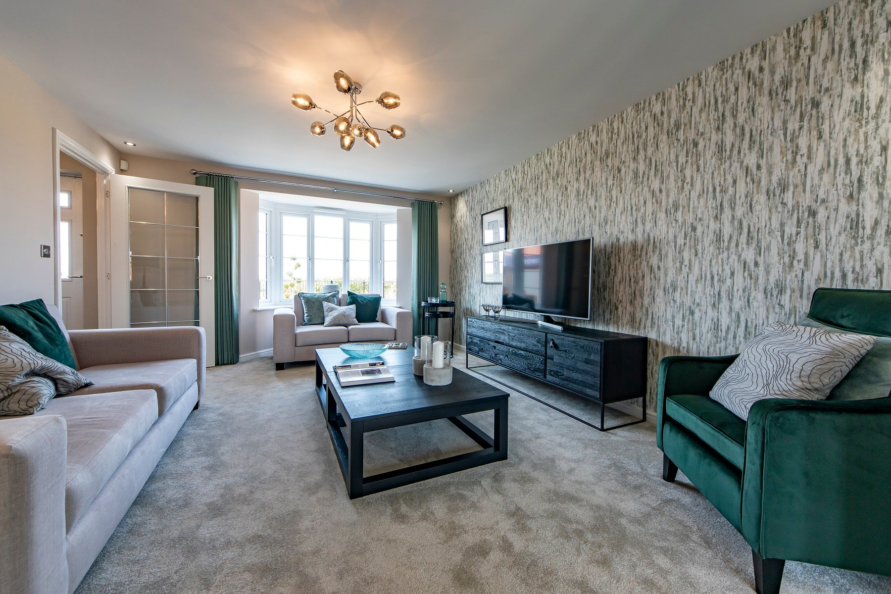 Lounge Shelford-4bedroom-showhome_04
