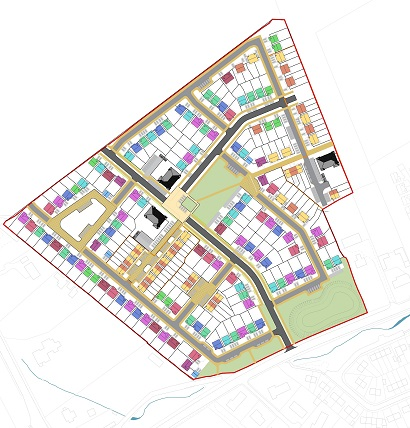 Bilston - Illustrative Masterplan-080217_websmall