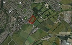 Location map_TheDrum_Edinburgh_thumbnail
