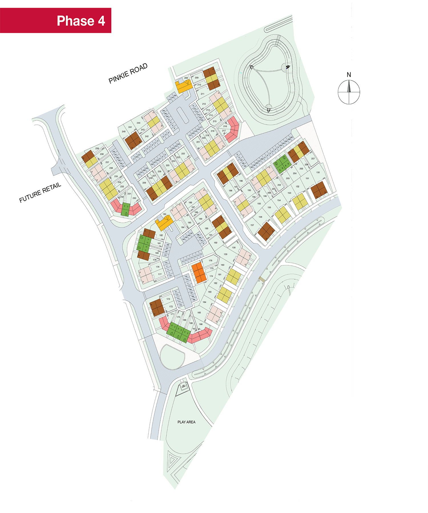 Almond Park Phase 4PNG