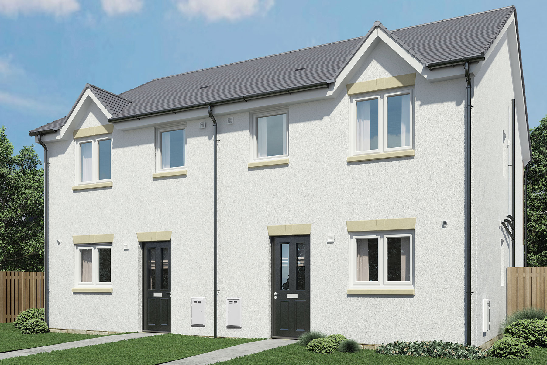 TWES-Harvieston-Park---The-Balfour-CGI