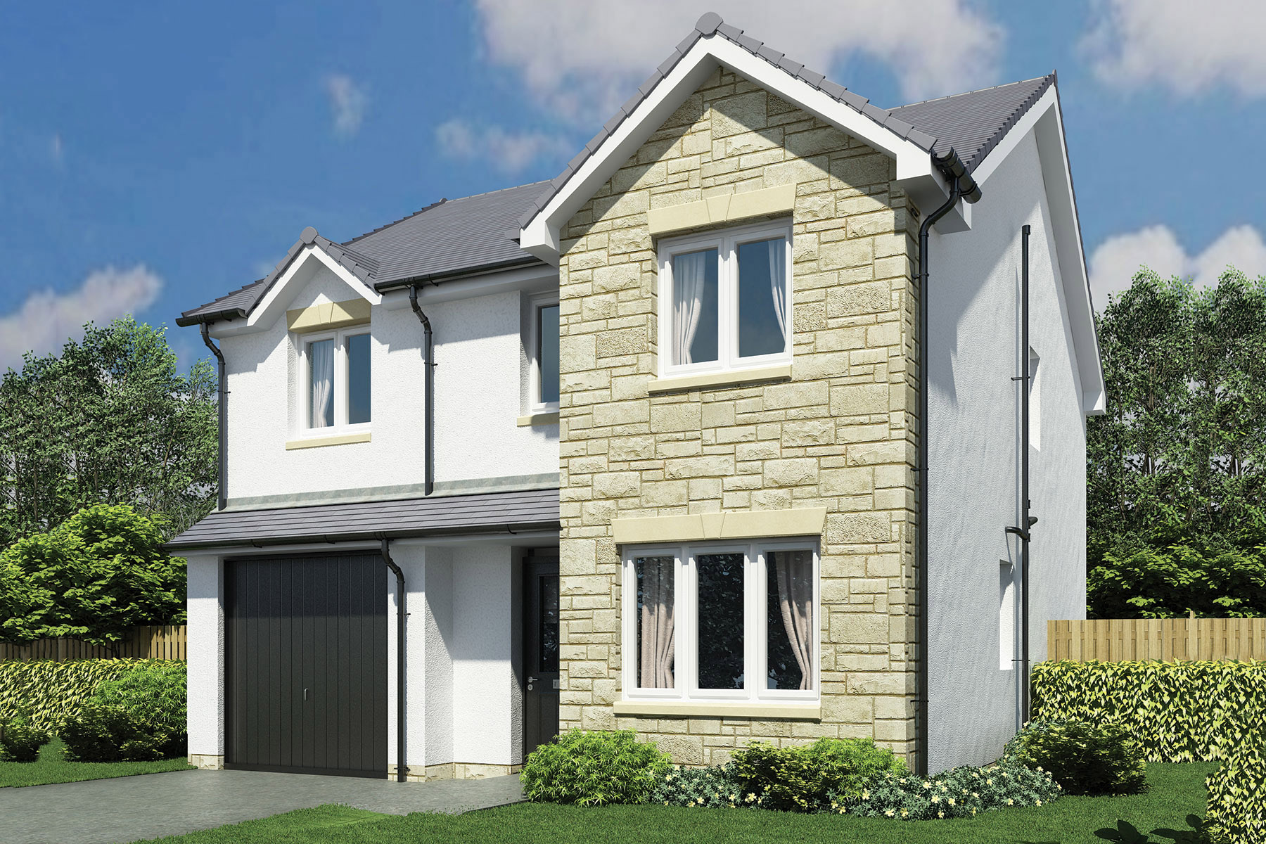 TWES-Harvieston-Park---The-Fairbairn-CGI