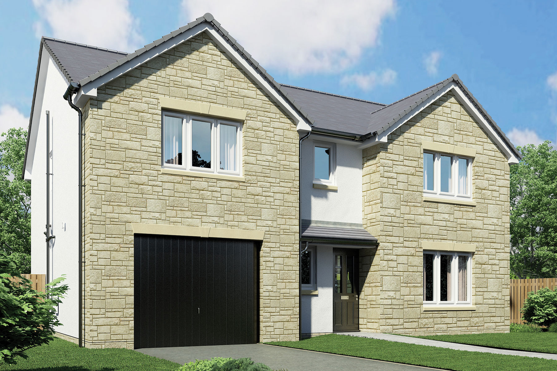 TWES-Harvieston-Park---The-Wallace-CGI