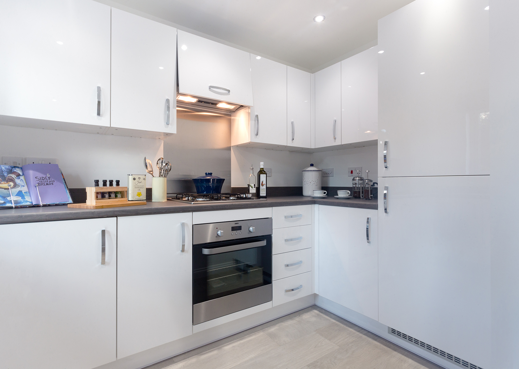 TW East Scotland_GreenlawMill_ANDREW_ Kitchen