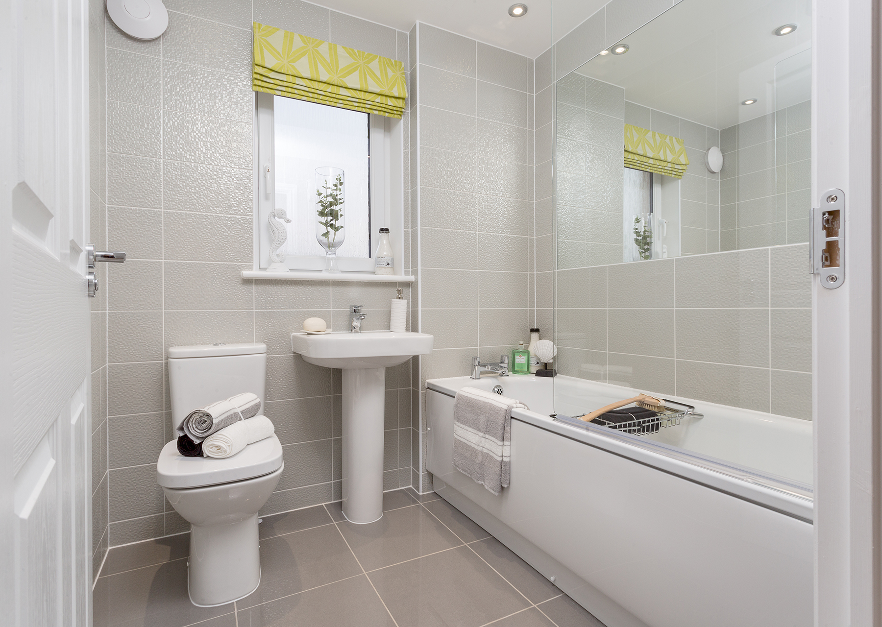 TW East Scotland_GospatrickGrange_TheBalfour_Bathroom