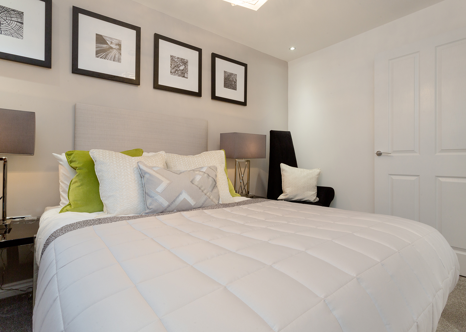 TW East Scotland_GospatrickGrange_TheBalfour_Bedroom1