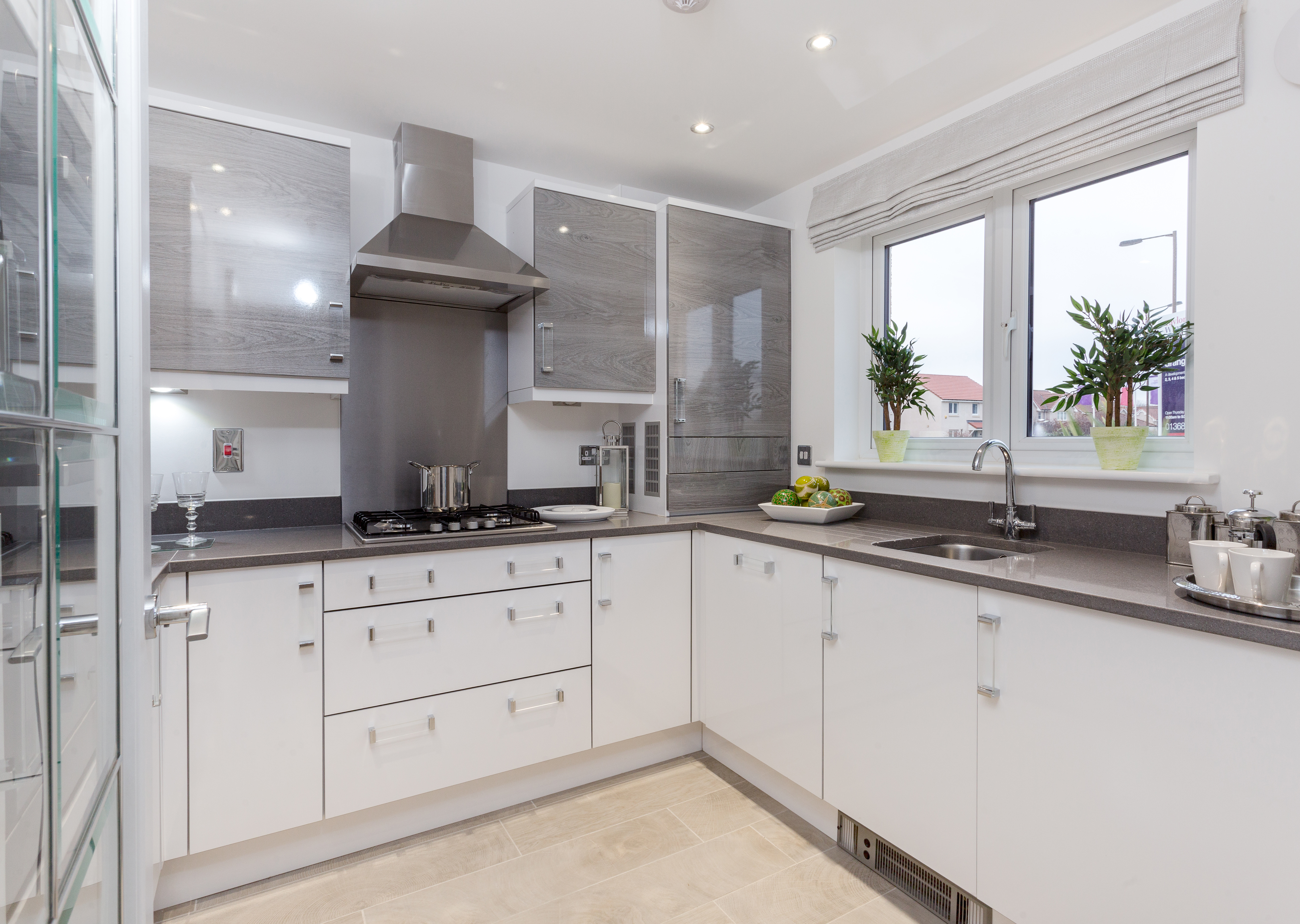 TW East Scotland_GospatrickGrange_TheBalfour_Kitchen