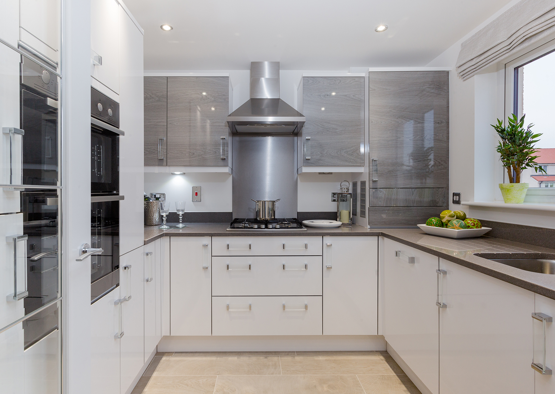 TW East Scotland_GospatrickGrange_TheBalfour_Kitchen2