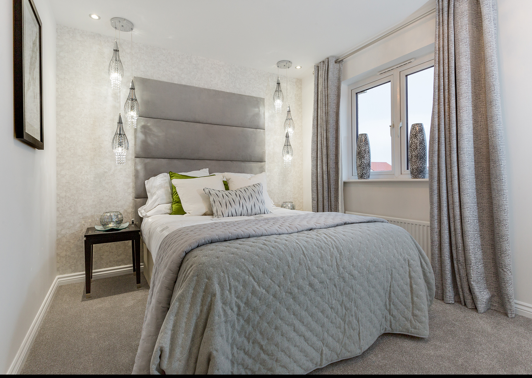 TW East Scotland_GospatrickGrange_TheBalfour_MasterBedroom