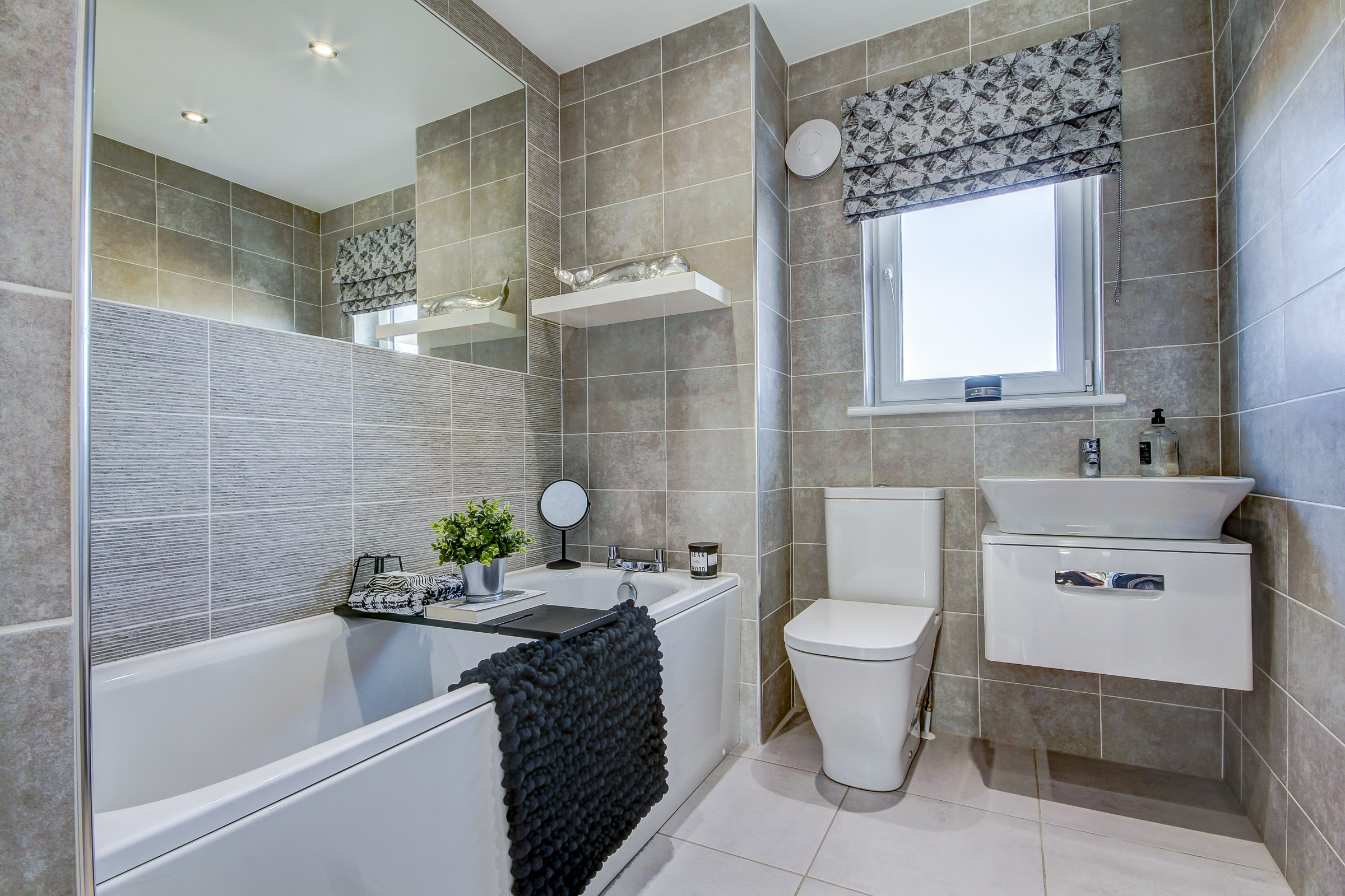 TWES_Calderwood _Fairbairn_Bathroom