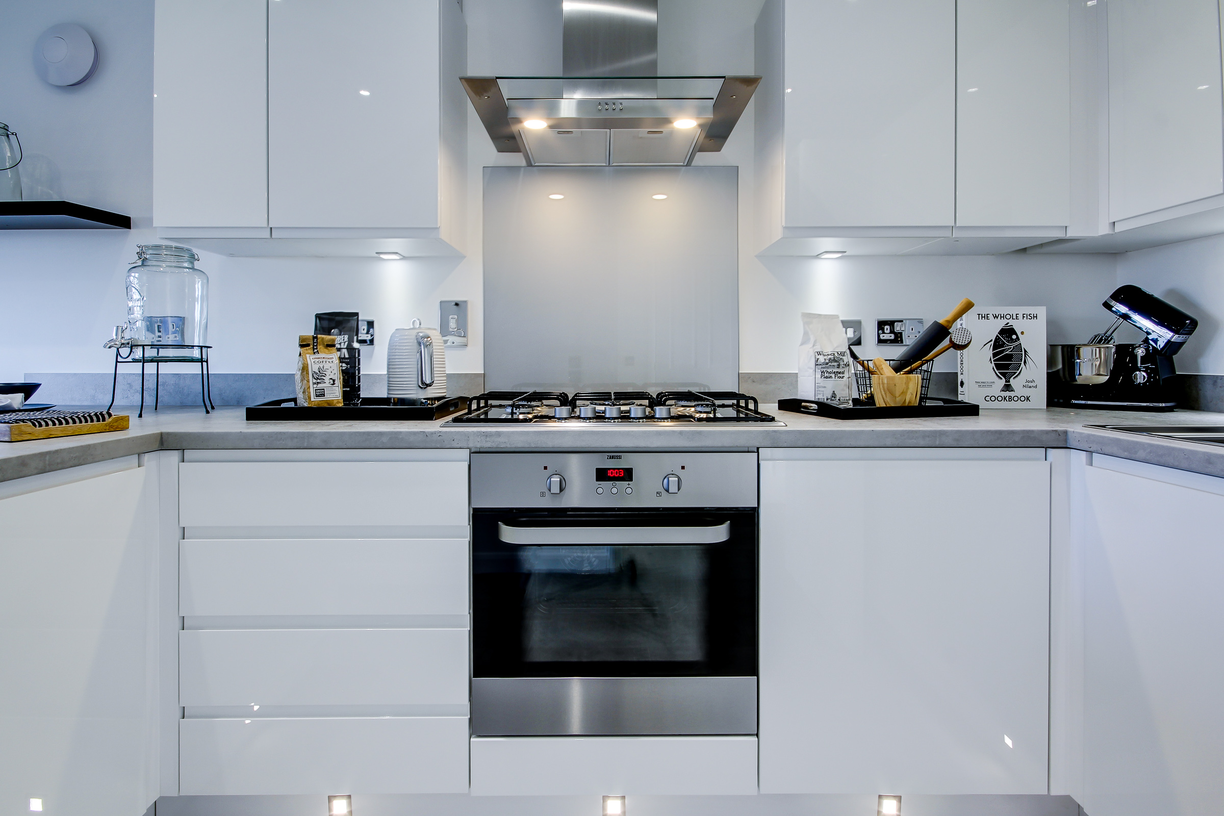 TWES_Calderwood_Fairbairn_Kitchen 1