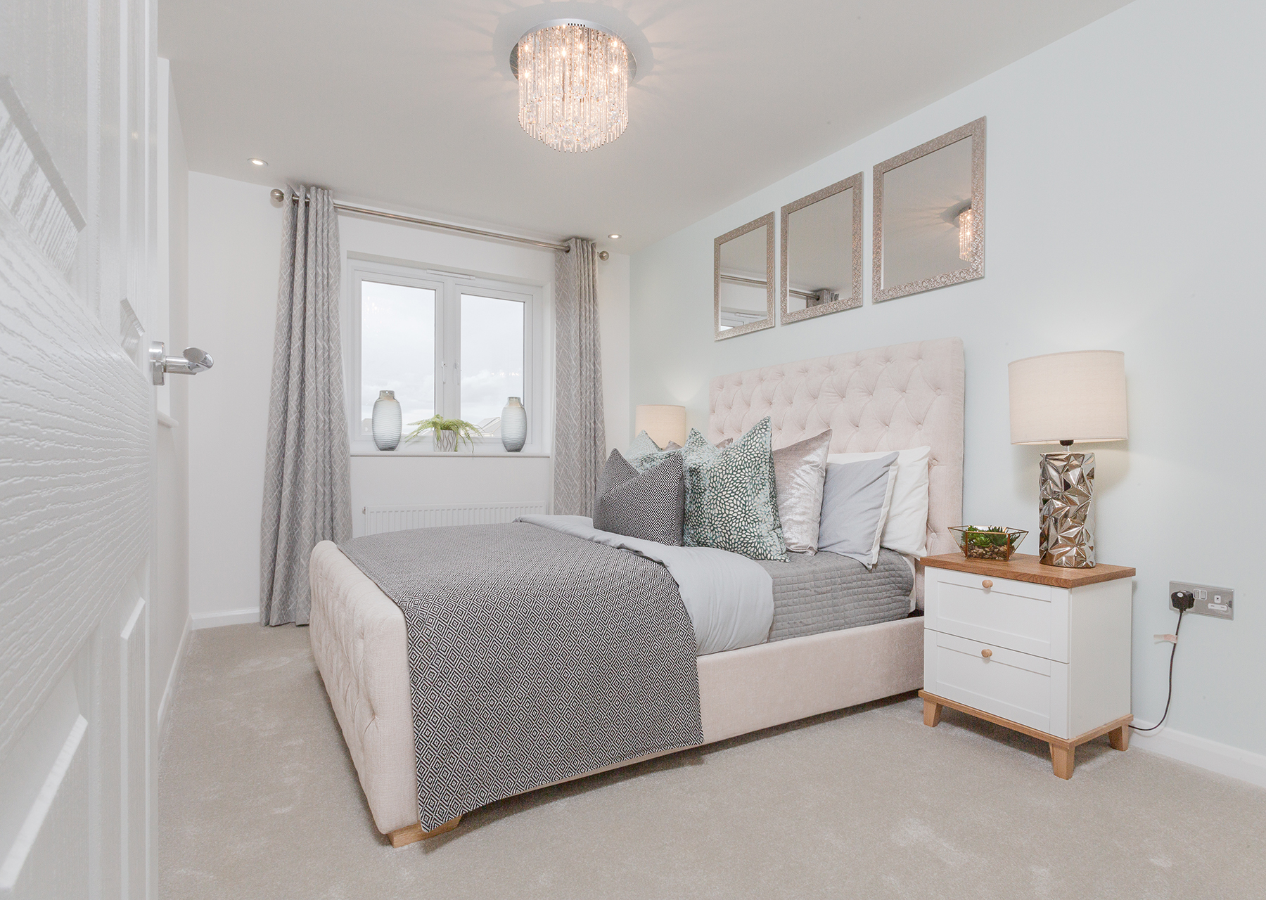 TWEs_Meadowlands_Fairbairn_Bedroom3_1800x1280