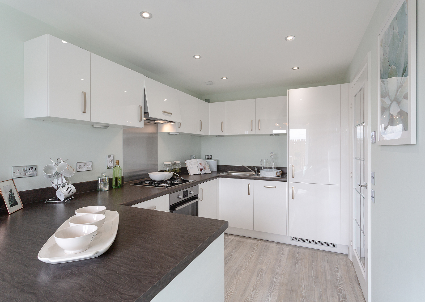 TWEs_Meadowlands_Fairbairn_Kitchen_1800x1280