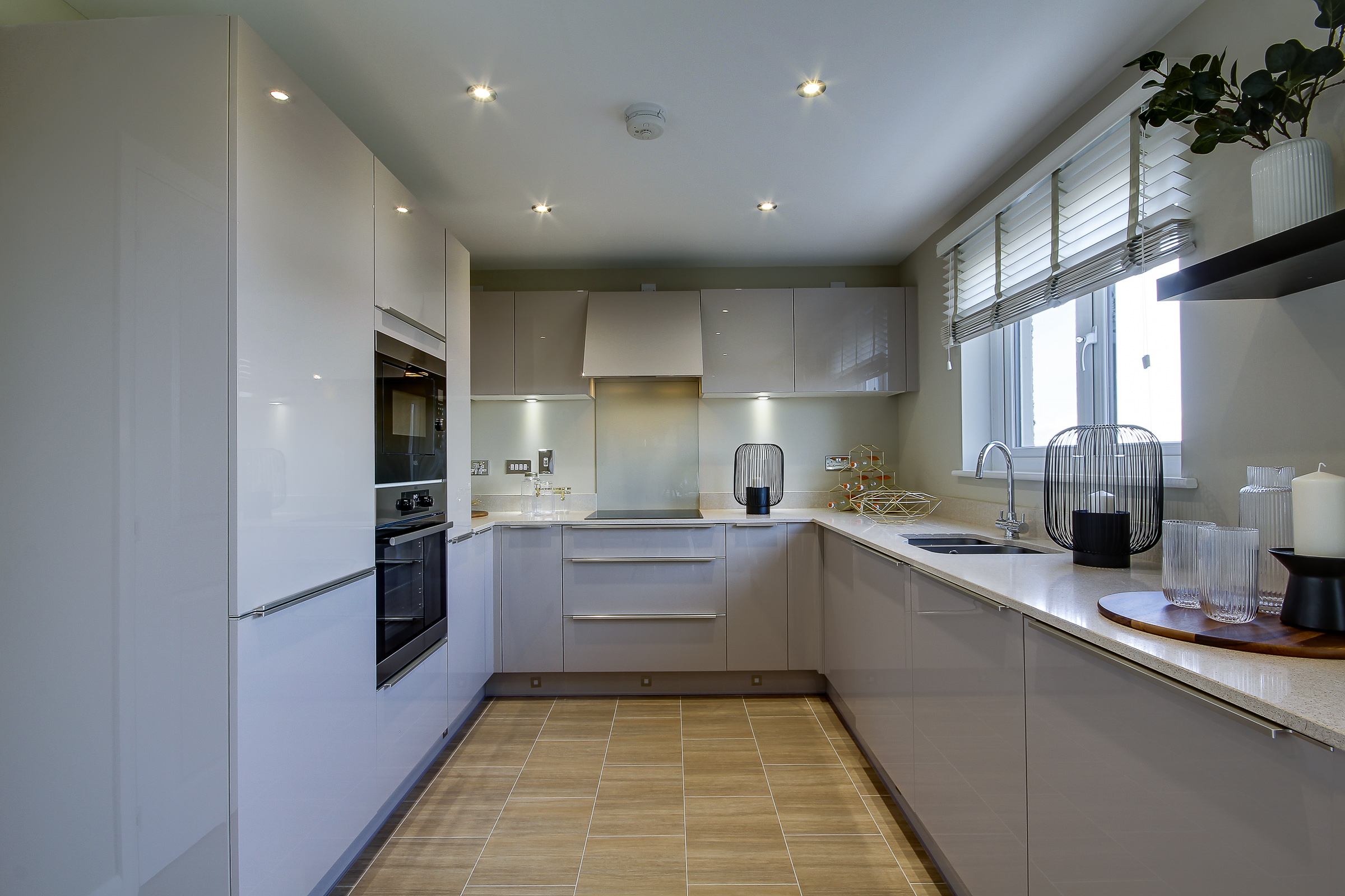 TWES_Calderwood_Geddes 5_Kitchen 1