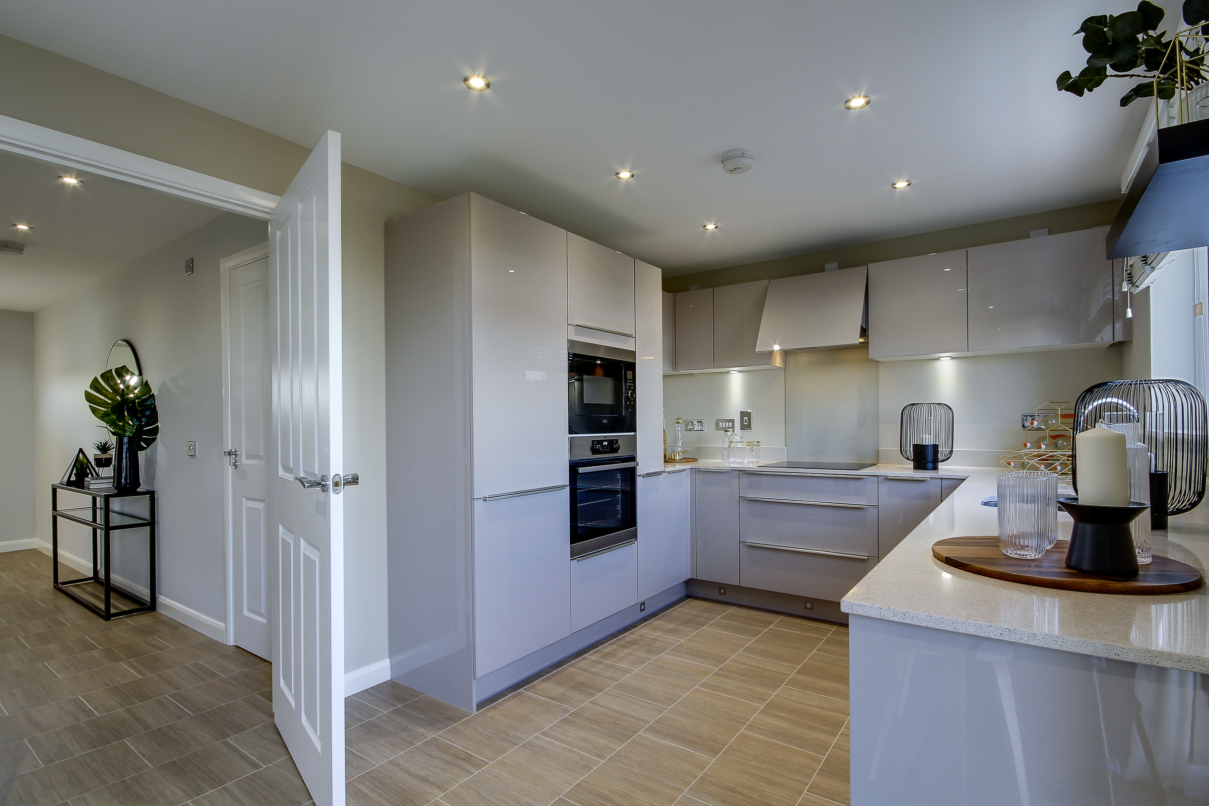TWES_Calderwood_Geddes 5_Kitchen 2