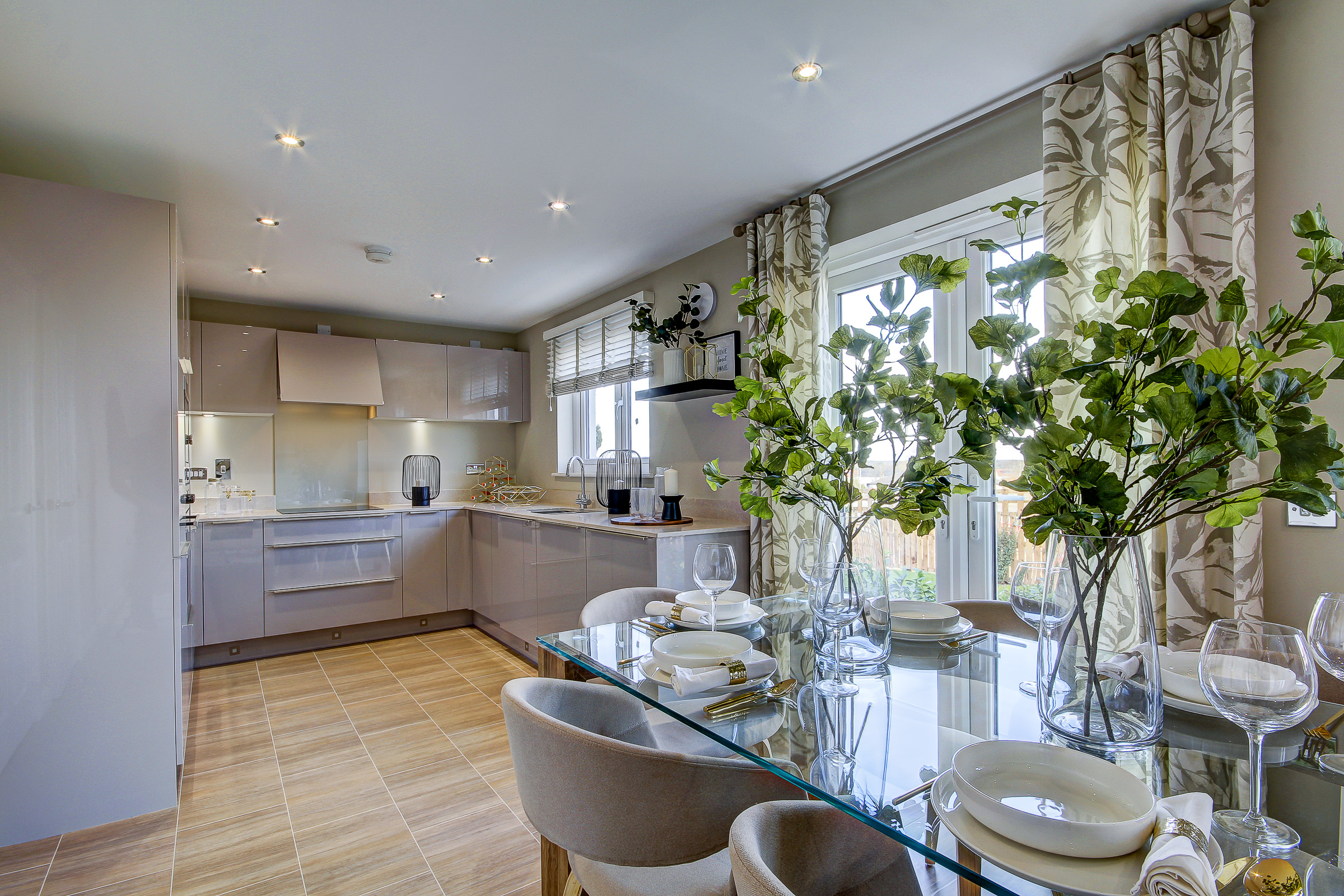 TWES_Calderwood_Geddes 5_Kitchen Dining 1