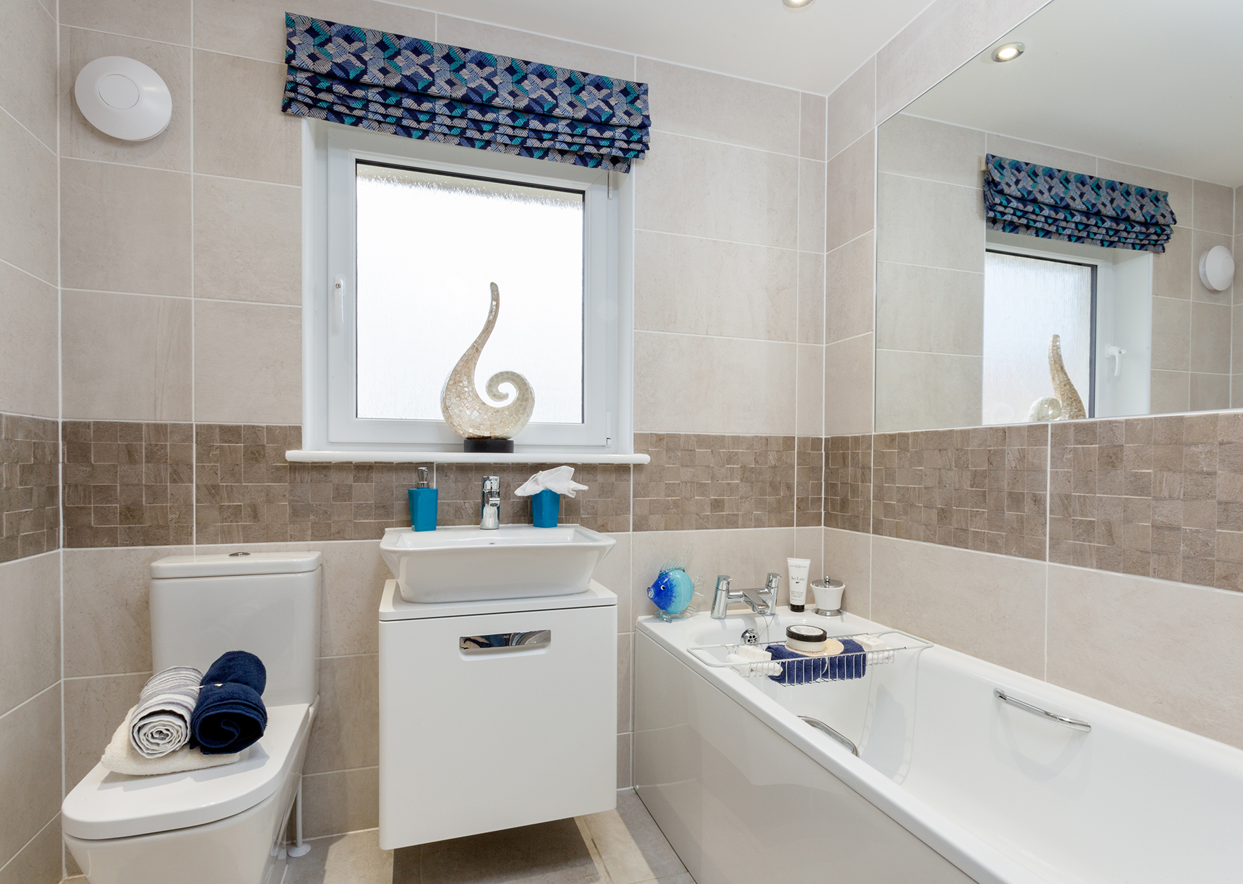 TW East Scotland_GospatrickGrange_TheMaxwell_Bathroom