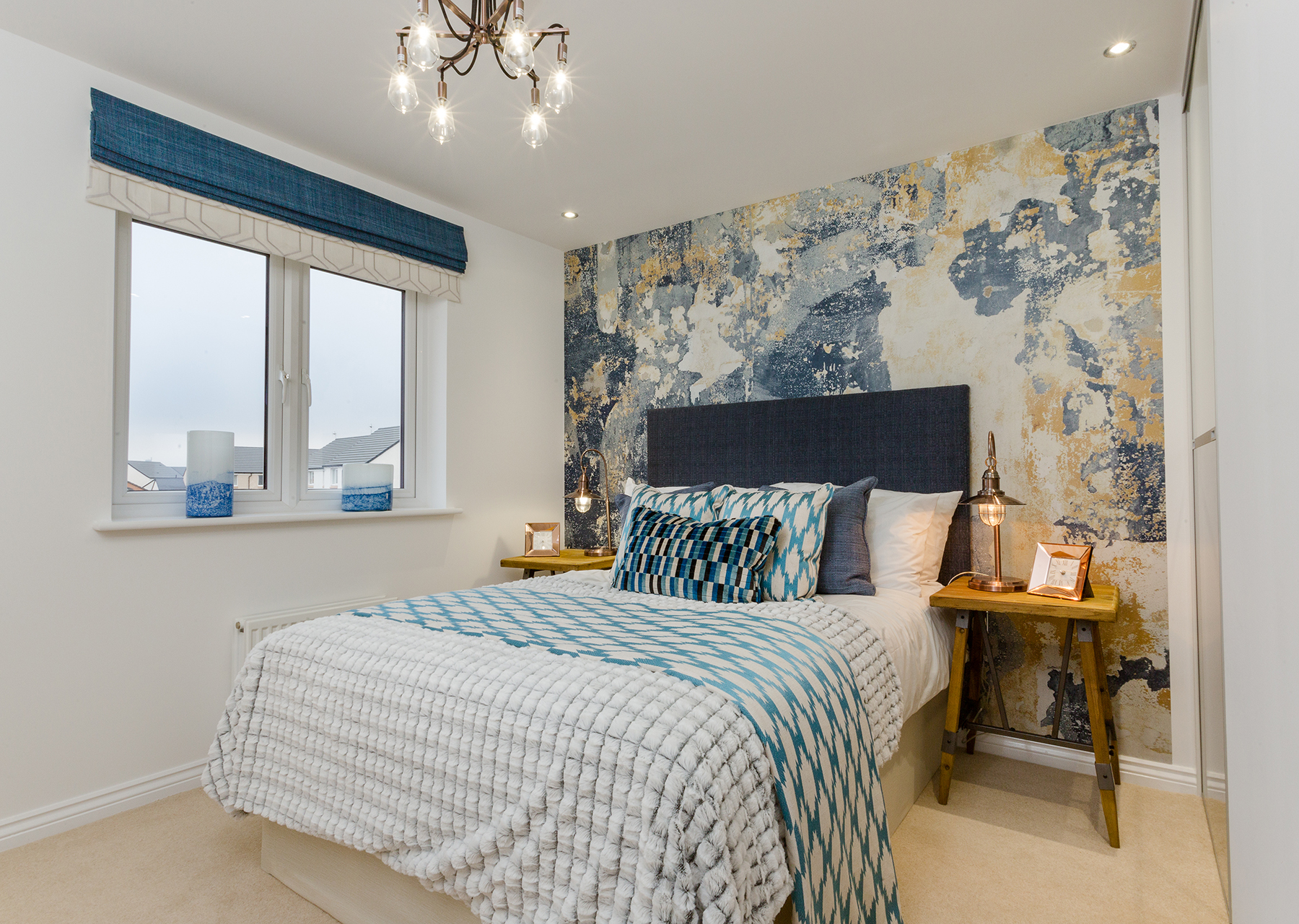TW East Scotland_GospatrickGrange_TheMaxwell_Bedroom3