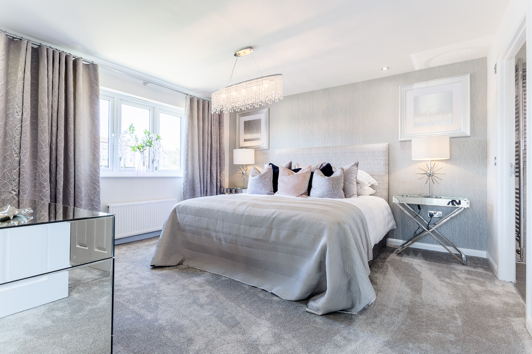 TWES_KinlochGreen_TheStewart_MasterBEdroom1_1800x1200