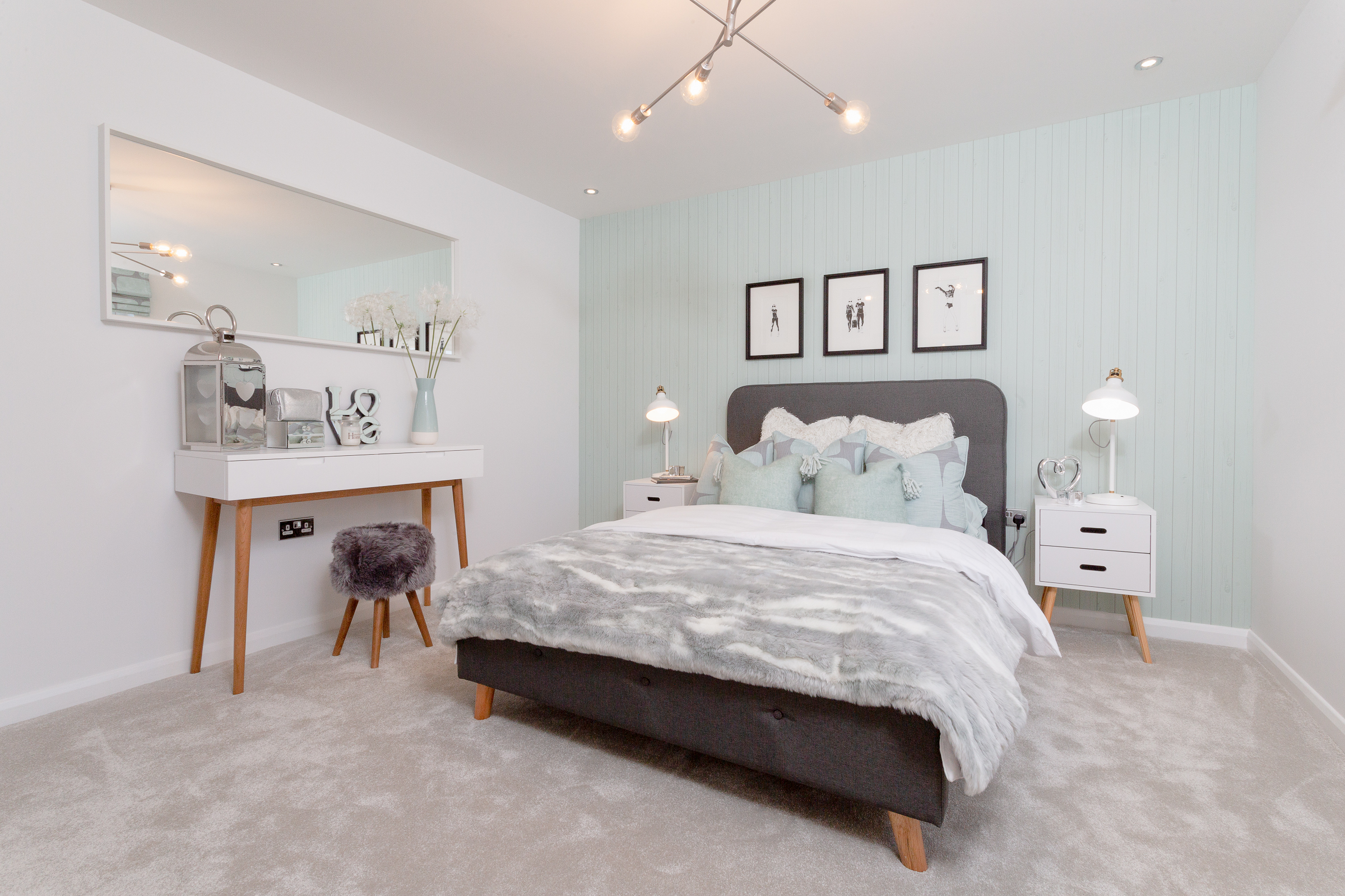 TWES_Calderwood_TheStewart_Bedroom2-2