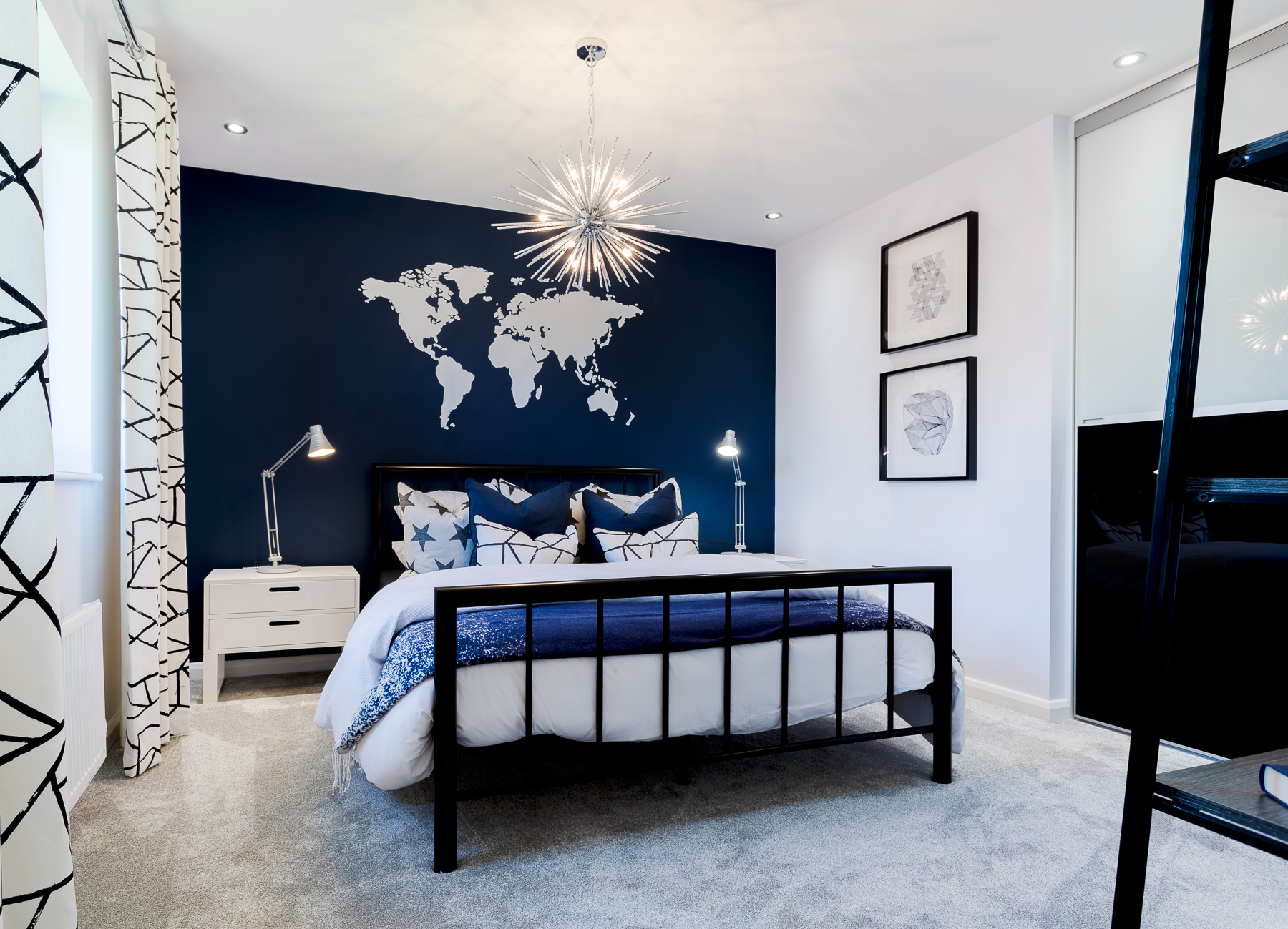 TWES_KinlochGreen_TheStewart_Bedroom3_1_1800x1200