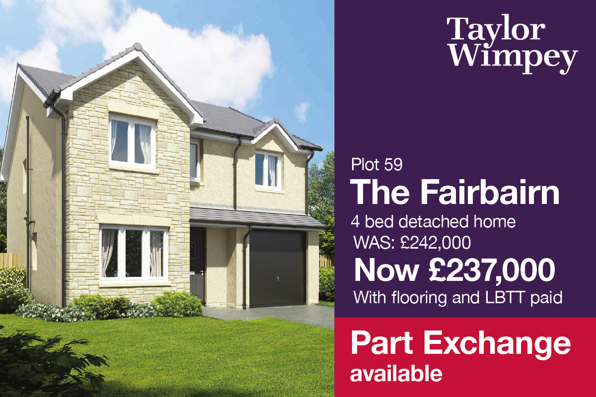 Meadowlands Plot 59 Fairbairn 1200px