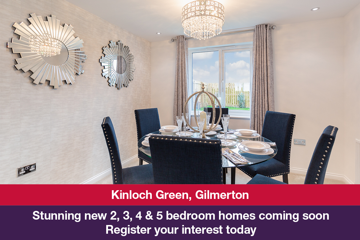 Kinloch Green Incentives 1200px