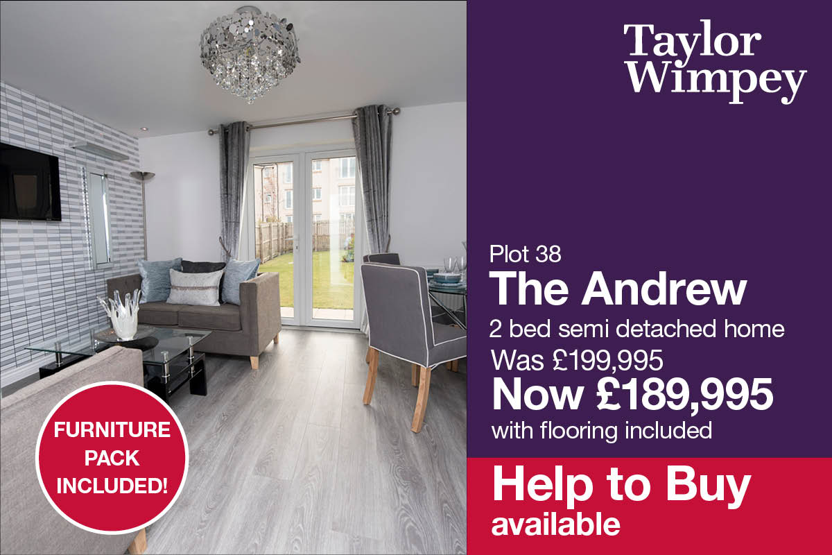 Garioch View Plot 38 the Andrew 1200px