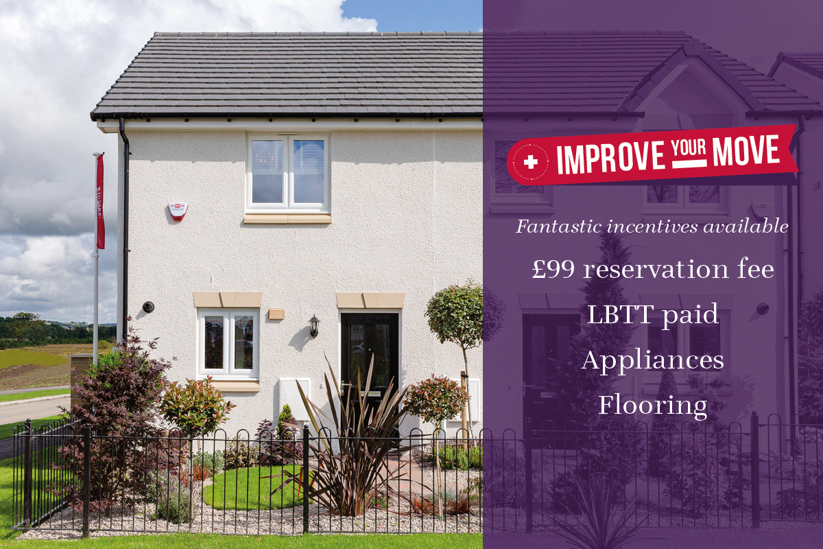Greenlaw Mill Web Ad Plot 389 Improve Your 1200px 1
