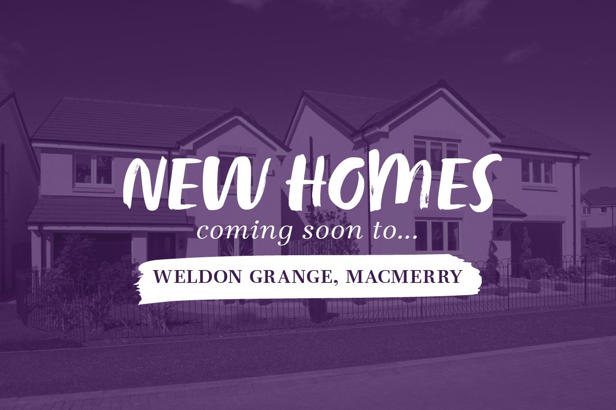 Weldon Grange Coming Soon Web Ad 1200px