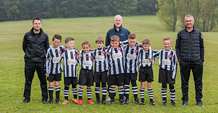 Broxburnunited2008jun17