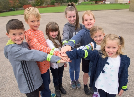 Taylor_Wimpey_Walkk_To_School_Kellends_School_Inverurie_06
