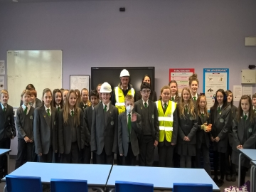 EX Taylor Wimpey Exeter - Health and Safety Assembly WEB