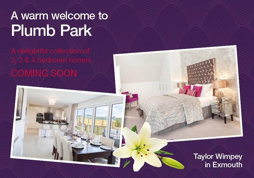 Plumb_Park_Coming_Soon_Banner