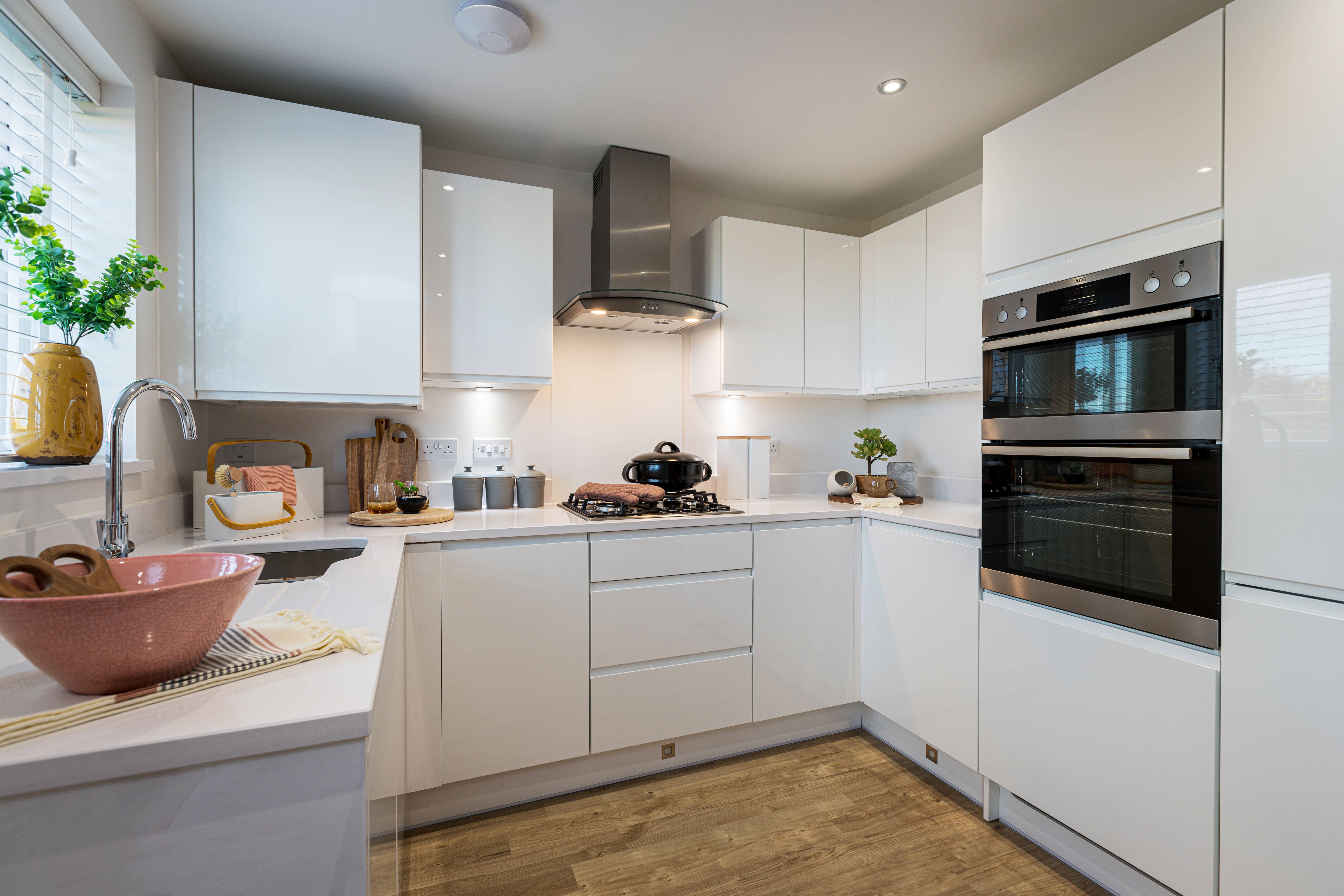 TW OX_Bampton Meadows_PD30_Amersham_Kitchen 2