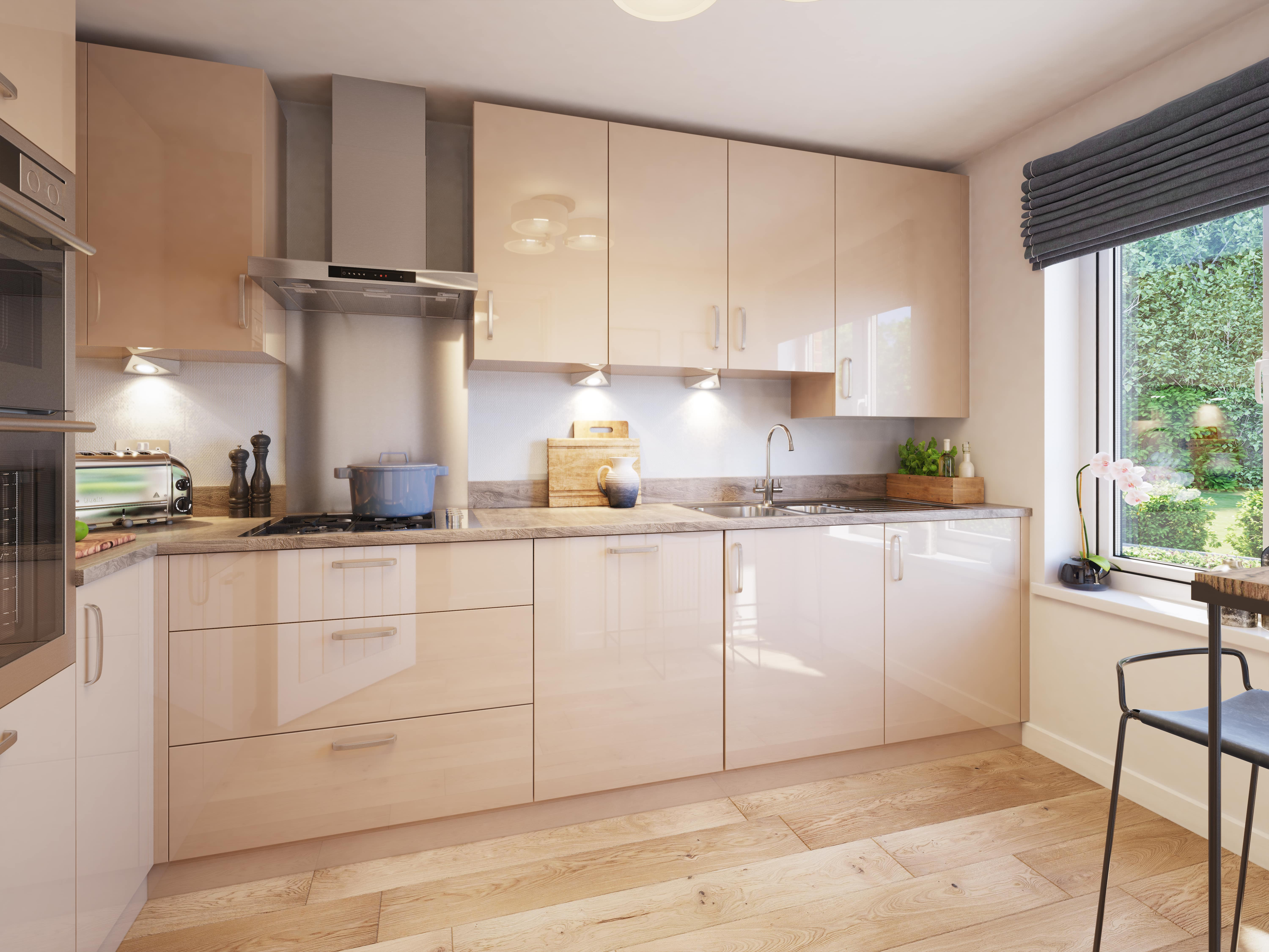 Dadford Kitchen-min (1)